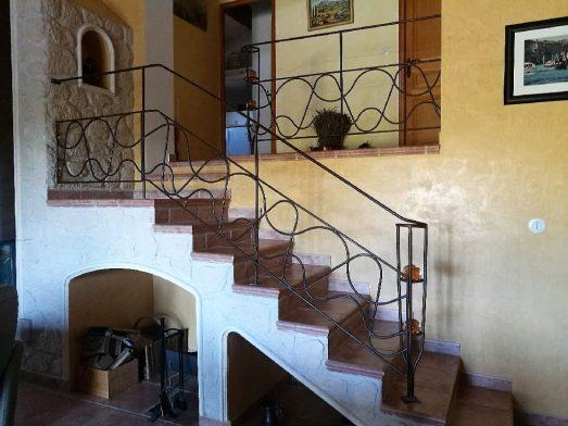 escalier-mch-lagnes