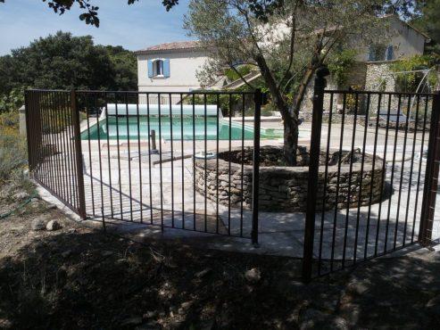 protec-piscine-mch-lagnes